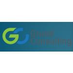 Grund Consulting, s.r.o.- Daňové a účetní služby – logo společnosti