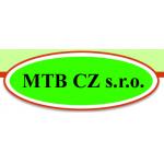 MTB CZ s.r.o. – logo společnosti