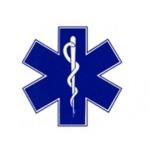 MUDr. Andrea Moravcová Hajná - oční ordinace Praha 4 – logo společnosti