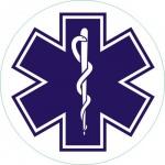 Gastroenterologie MUDr. Petr Brandtl s.r.o. – logo společnosti