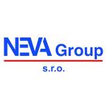 NEVA Group s.r.o. – logo společnosti