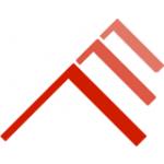 Klempířství, Antonín Sklenička – logo společnosti
