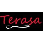Restaurace TERASA – logo společnosti