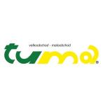 TUMA INVEST s.r.o. – logo společnosti