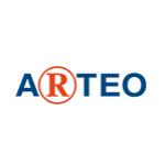 ARTEO CZ, s.r.o. – logo společnosti