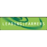 Leading Farmers CZ, a.s. – logo společnosti