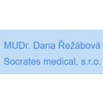 Socrates medical, s.r.o. – logo společnosti