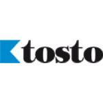 TOSTO, spol. s r.o. – logo společnosti