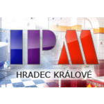Hene Michal - IPM Hradec Králové – logo společnosti