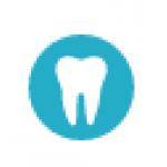 Dentální hygiena Jitka s.r.o. – logo společnosti