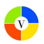 Veselý Ondřej - stavební a zednické práce, rekonstrukce – logo společnosti