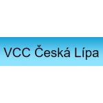 Veteran Car Club Česká Lípa – logo společnosti