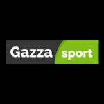GAZZA SPORT s.r.o. – logo společnosti