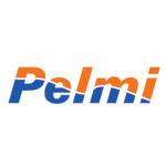 Pelmi Logistic Services s.r.o. – logo společnosti