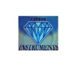 CARBON INSTRUMENTS, spol. s r.o. – logo společnosti
