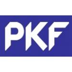 PKF Audit s.r.o. - Auditorské služby – logo společnosti