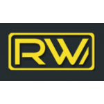 RUNWELL s.r.o. – logo společnosti