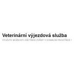 Šonský Evžen, MVDr. - Veterinární výjezdová služba – logo společnosti