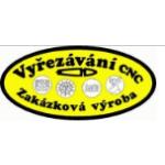 Modelářství - Jiří Kovařík – logo společnosti