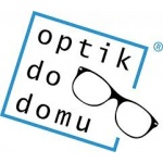 Optik do domu – logo společnosti
