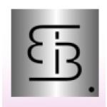 Psychologie u orloje s.r.o. – logo společnosti