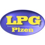 MILAN PANGERL - LPG Plzeň – logo společnosti