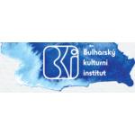 Bulharský kulturní institut – logo společnosti