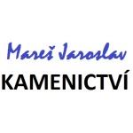 KAMENICTVÍ Mareš – logo společnosti