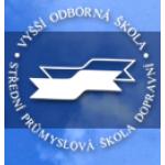 Vyšší odborná škola a Střední průmyslová škola dopravní, Praha 1, Masná 18 - Autoškola – logo společnosti