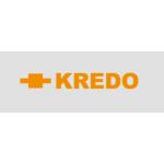 KREDO - Regály s.r.o. – logo společnosti