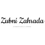 MUDr. Arnoštka Marková – logo společnosti