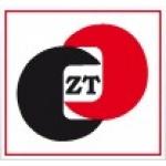 ZT METAL a.s. – logo společnosti