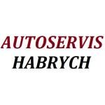 Habrych Josef – logo společnosti