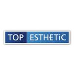 TOP ESTHETIC centrum estetické a oční medicíny s.r.o. - (pobočka Praha 9) – logo společnosti