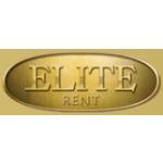 ELITE Rent Central Europe s.r.o. – logo společnosti