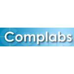 Complabs - Jirásek Tomáš – logo společnosti