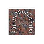 Milan Srba- KAMENOSOCHAŘSTVÍ SRBA – logo společnosti