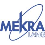Mekra Lang International ČR, spol. s r. o.- náhradní díly pro autobusy – logo společnosti