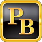 VÝKUP DRUHOTNÝCH SUROVIN - BAJER PETR – logo společnosti