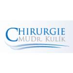 MUDr. Miroslav KULÍK chirurgie s.r.o. – logo společnosti