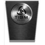 TIBM Holding spol. s r.o. – logo společnosti