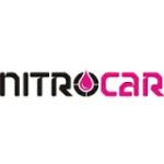 NITROCAR s.r.o. – logo společnosti