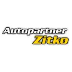 Autopartner Zítko – logo společnosti