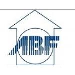 Nadace pro rozvoj architektury a stavitelství – logo společnosti