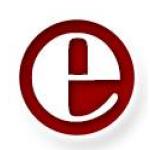 A JE TO, spol. s r.o. – logo společnosti