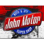 HQH Motors spol. s r.o. – logo společnosti
