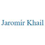 Khail Jaromír - STAVEBNÍ A MONTÁŽNÍ SLUŽBY – logo společnosti