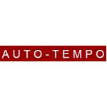 KULIŠ KAREL-AUTO TEMPO – logo společnosti