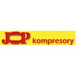 Josef Procházka - kompresory – logo společnosti