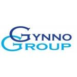 GYNNO GROUP s.r.o. – logo společnosti